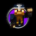 Boscawinks avatar