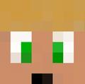 TheRebel2020 avatar