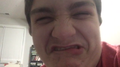 Urnix avatar