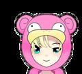 mihalx avatar
