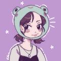 FloatingRabbits avatar