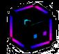 Michael635Esp avatar