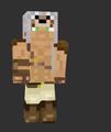 KadenWolfe avatar