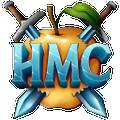 HalfastMC avatar