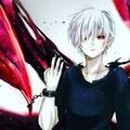 Akira Hitsugaya avatar