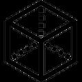 CubeDeveloper avatar