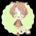 AlderBee avatar