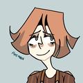 Alderleaf avatar