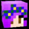 Starpony999 avatar