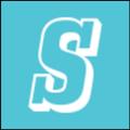 Skilander avatar