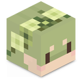 Pumpkit avatar