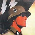 DeutscherSoldat avatar