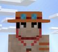 FireFistK avatar