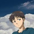 TOOLian avatar