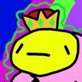 Boiaaang avatar