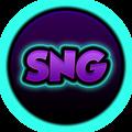 SomeNutzGuy avatar
