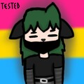 testedEzwolf avatar