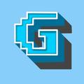 The Gentoo Gamer avatar