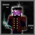 SoulRacer65 avatar