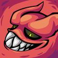 Xillo avatar