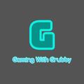 LittleGrubby1 avatar