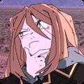 MetaJesus avatar