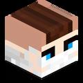 Edaryion avatar