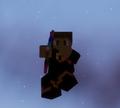FunkiestCord67 avatar