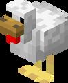 HLDN avatar