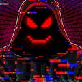 Gavrock_Gaming avatar