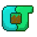 Cart3r avatar