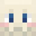 Nightslash3 avatar