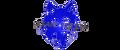 Axandres_City avatar
