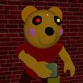 Puppy_Games_Studio avatar