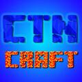 C_T_N avatar