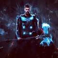 Thor_odinson avatar