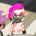 pink_imp avatar