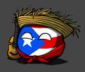 xXcoquiXx avatar