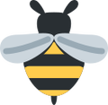 5qb avatar