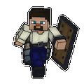 ImpSteve avatar