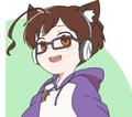 AmethystDawn avatar