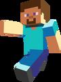 verdpoj30 avatar