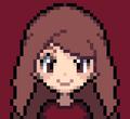 Kazura02 avatar