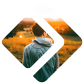 StevenWintery avatar