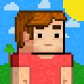 Auseawesome avatar