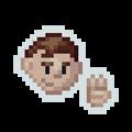 Tekayo avatar