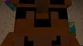 aydeen66 avatar