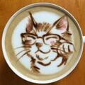 Catpuccino avatar
