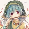 crzy114 avatar