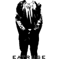 Eatruse avatar